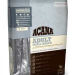 acana-heritage-adult-small-breed