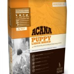 acana-heritage-puppy-large-breed